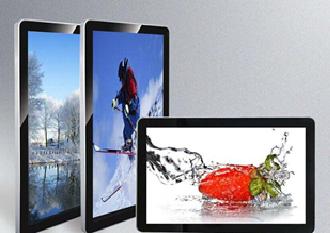 Màn hình Quảng Cáo LCD 21.5 inch