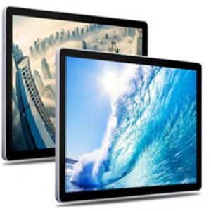 Màn hình Quảng cáo LCD 43 inch